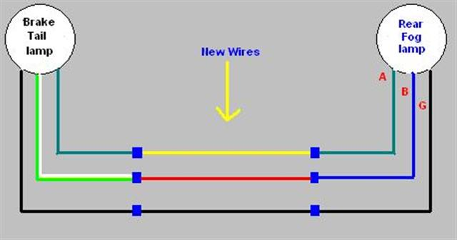 WireDiagram wiring diagram switch and light 2 on wiring diagram switch and light